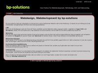 bp-solutions.ch