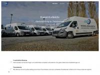 kanalkollektiv.ch