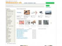 webmarkt-ch.ch