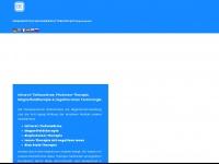 body-effects.com