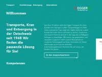 egger-trans.ch