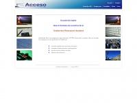 acceso.ch