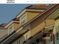 access-sprachschule.ch