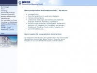 accon.ch
