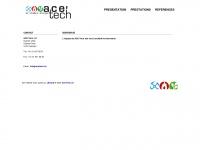 ace-tech.ch