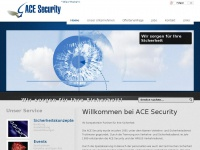 acesecurity.ch