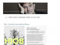 achterberg.ch