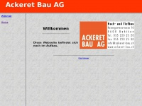 ackeret-bau.ch