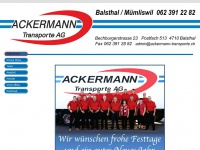 ackermann-transporte.ch