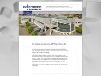 ackermann-metallbauag.ch