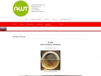 ackermann-waerme.ch