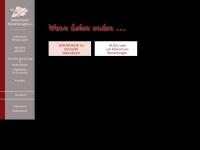 ackermann-bestattungen.ch