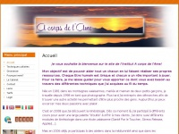 acorpsdelame.ch