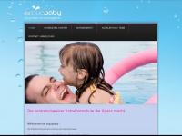acquababy.ch