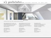 acpartner.ch