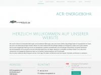 acr-energiebohr.ch