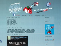 acroshow.ch