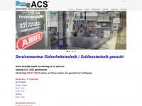 acs-schliesstechnik.ch