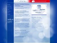brainstormers.ch