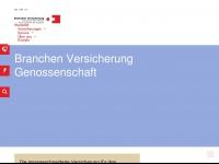 branchenversicherung.ch