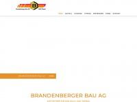 brandenbergerbau.ch