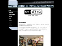 brandsport.ch