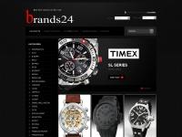brands24.ch
