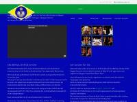 brasil-dance.ch