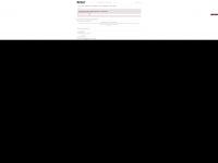 brautmagazin.ch