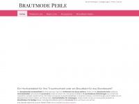 brautperle.ch