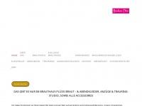 brauthauspluess.ch
