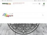 breakshop.ch