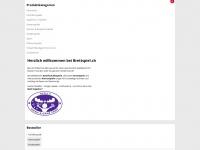 brettspiel.ch