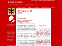 brig-immobilien.ch
