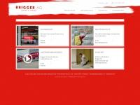 Briggerag.ch
