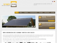 Brighthouse.ch