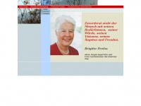 brigitte-profos.ch