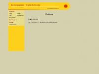 brigitteschneider.ch