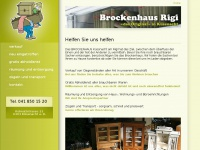 brocken-haus.ch