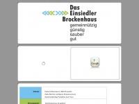 brockenhaus-einsiedeln.ch