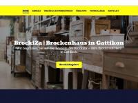 brockiza.ch