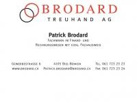 brodard.ch