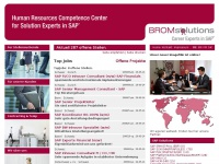 bromsolutions.ch