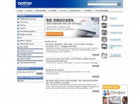 brother.ch