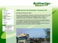 bruehwiler-transport.ch