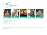 bruetsch-schreinerei.ch