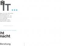 brueschweiler.ch