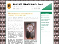 brunner-dach.ch