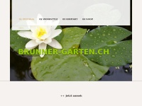brunner-garten.ch