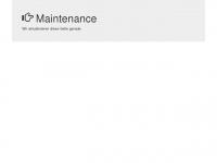 brunner-carrosserie.ch